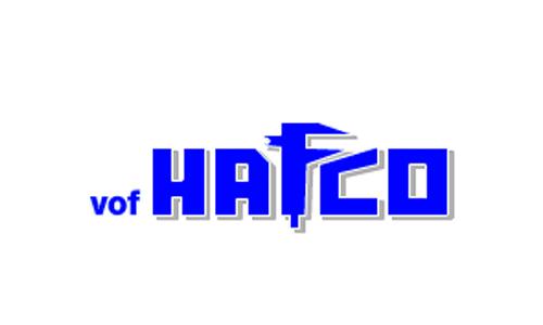 hafco